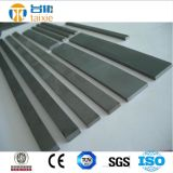 Tungsten Molybdenum Series High Speed Tool Steel