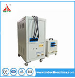 Environmental Protection Induction Heat Machine Furnace for Sale