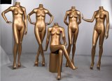 New Developed Branded Unique Female Mannequins for Show