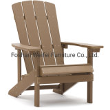 Amazon Hotsale Adirondack Chair Garden Outdoor Furniture Backyard & Lawn Furniture