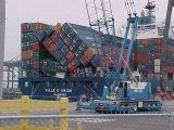 Shenzhen/Guangzhou/Zhongshan Consolidation Carrier to Sana/Aden/Baghdad/Beirut/Bahrain/Abu Dkabi/Dubai/Sharjah