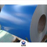 Pre-Painted Galvanized Steel Strip/PPGI for Roller Shutter Doors