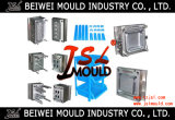 Injection Plastic Household Rack Mould