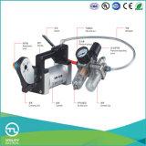 Utl Am-016 Air Terminal Crimping Machine 0.1-6mm2