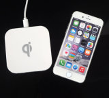 Hottest Gift Fast Wireless Charging Qi Wireless Charger