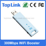 300Mbps Low Cost USB Power Wireless Repeater for WiFi Signal Amplifier