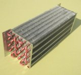 Pakistan Roll Bond Evaporator for Refrigerator