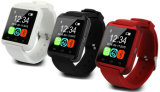 U8 Bluetooth Smartwatch Andriod Smart Watch Sport Wrist Watch Touch Screen