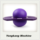 Fitness Inflatable Balance PVC Pogo Ball