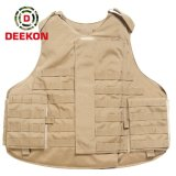 Level 3A Wholesale Cheap Custom Made Fashion Military Cover Bulletproof Vest Prices