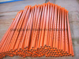 Steel Shoring Prop Adjustable Steel Prop for Construction with Great Price