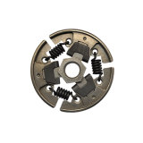 Chainsaws Clutch 1123 160 2050 for Stihl 017 018 Ms170 Ms180 Ms210 Ms230 Ms250