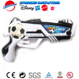 Football Water Gun Toy for Kid Promotion