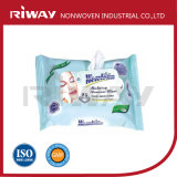 Cheap Custom Tender Organic Packaging Wet Wipes