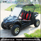 Good Prices Electric Farm ATV/2 Seat Electric Buggy Go Kart with Competitive Prices From Zyao