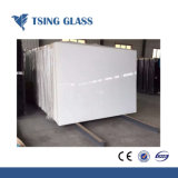 3-8mm Ceramic Lacquered Painted Glass