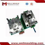 ABS/PC Plastic Injection Mould for Home Appliances