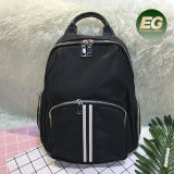 Children Backpack Bag High Quality Nylon Backpack Traveling Backpack Bags School Backpack with Wholesale Price Bk04