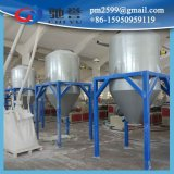 PVC Material Transfer System