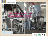 LPG 800 Soybean Milk Spray Tower Drying Machine