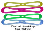 New Funnt Sport Stretch Rope Toy