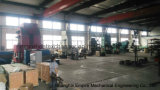 20000t Hydraulic Press for Plate Stamping