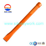 Drop Forged Stone Chisel/Cold Chisel with Tempered Head