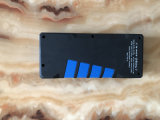 Automobile Start Mobile Power 12V Lithium Battery 20000mAh