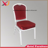 Wholesale Metal Banquet Chair for Wedding Party