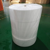 Customized PP Nonwoven Fabric Stock Face Mask Material
