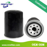 Auto Spare Parts Oil Filter for Toyota Engines 26300-2y500