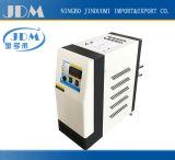 Plastic Industry Mold Temperature Controller
