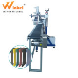 Tabletop Flat Packaging and Automatic Labeling Machine Price