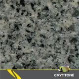 Granite Stone Paint 8033