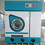 Gxp-15 Kg Best Price Hydrocarbon Dry Cleaning Machine
