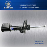 Auto Suspension Rear Shock Absorber with Good Price From China 2043231700 Fit for Mercedes Benz W204