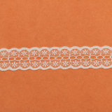 Lace Fabric African Tulle High Quality Cheap for Wedding Dress Lace