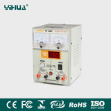 Yihua1502t 15V 2A DC Power Supply