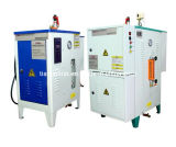 New Design Small Cheap Industry Electric Heating Steam Boiler