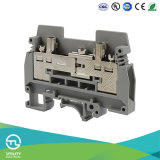 Terminal Blocks Wire Connector Electrical Plastic Test0.5-10mm Terminal Connector