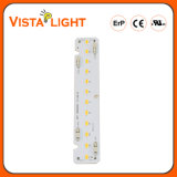 High Brightness Light SMD 5630 Waterproof LED Strips