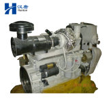 Cummins 6CTA8.3-M diesel motor engine for marine vessel ( boat, ship, etc)
