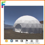 15m Big Concert Events Geodesic Dome Tent Price for Party Wedding