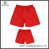Men's Polyester Loose Sports Short / Board Shorts
