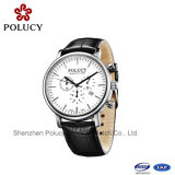 New Style Multifunction Unisex Gender Fashion Chronograph Watch