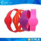 Direct Factory with Cheap Price 13.56MHz Bracelet RFID