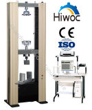 100kn Artificial Board Usage Computer Control Electronic Universal/Tensile Testing/Test Instrument/Tester/Equipment/Machince