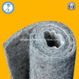 Plain High Quality Nonwoven Fabric