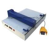 Chinese Wholesale Suppliers Electric Die Cutting Creasing Machine Ec520r