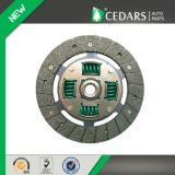 Hot Selling Exedy Clutch Disc with Competitive Price